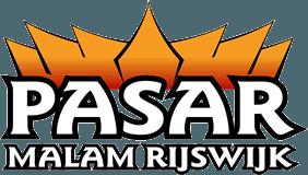 pasar rijswijk logo