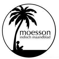 moessonlogo1