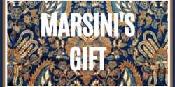 marsini
