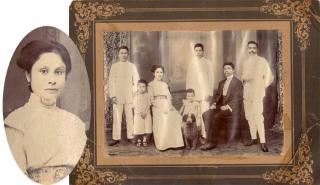 Familie Johannes_1